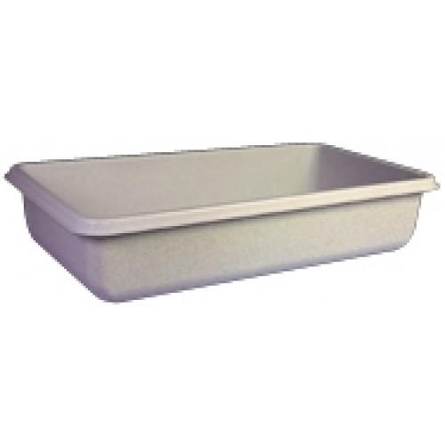 Medium Tub