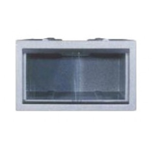 "Replacement Door for Vision Cage 211 - 24"" W x 22"" D x 14"" H"