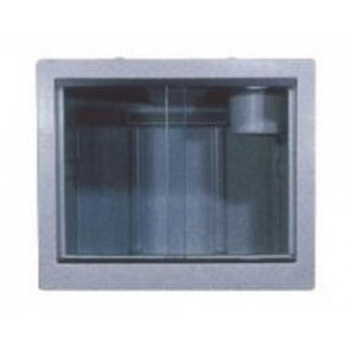"Replacement Door for Vision Cage 222 - 28"" W x 24"" D x 24"" H"