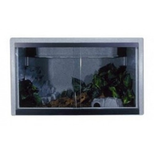 "Replacement Door for Vision Cage 322 - 36"" W x 23"" D x 21"" H"
