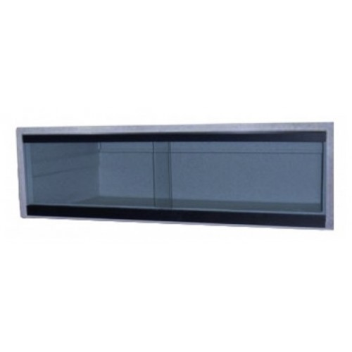 """Replacement Door for Vision Cage 400 - 48"""" W x 26"""" D x 14"""" H"""