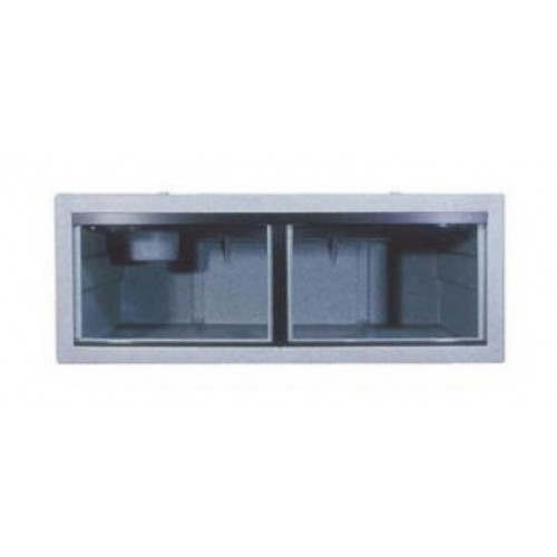 "Replacement Door for Vision Cage 422 - 48"" W x 28"" D x 18"" H"