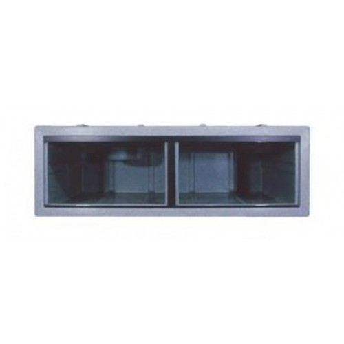 "Replacement Door for Vision Cage 432 - 54"" W x 36"" D x 18"" H"