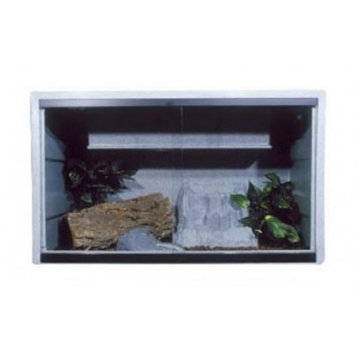 """Replacement Door for Vision Cage 433 - 48"""" W x 28"""" D x 28"""" H"""
