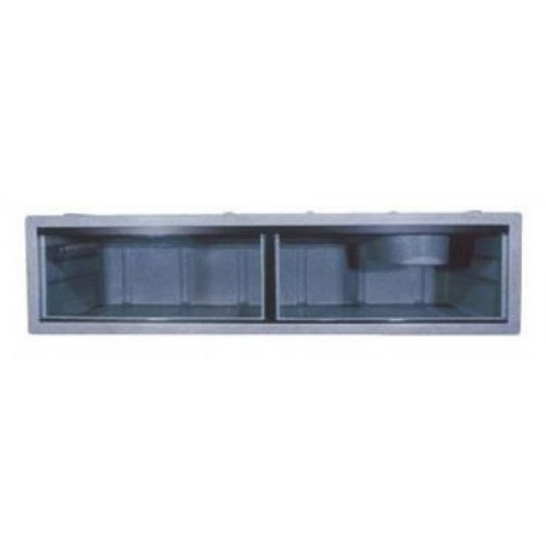 """Replacement Door for Vision Cage 622 - 72"""" W x 28"""" D x 18"""" H"""