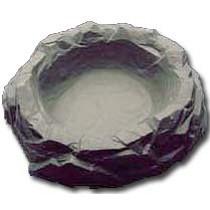 Jumbo Bowls