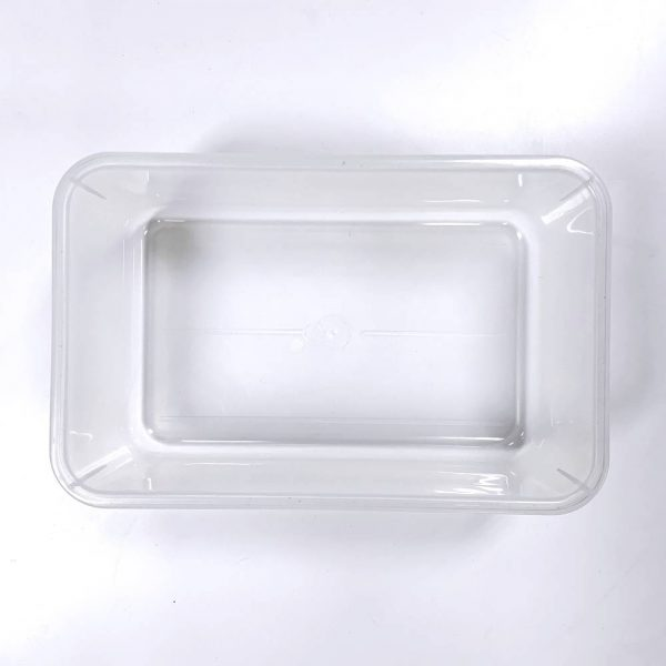 Vision Products V-Mouse Breeding Tub Top