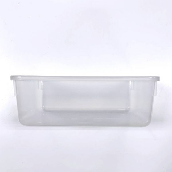 Vision Products V-Mouse Breeding Tub Side