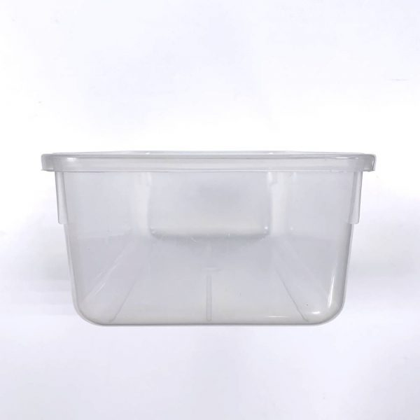 Vision Products V-Mouse Breeding Tub End