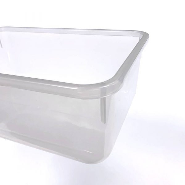 Vision Products V-Mouse Breeding Tub Handle