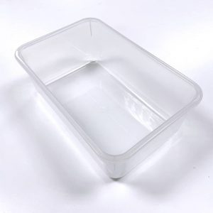 Vision Products V-Mouse Breeding Tub