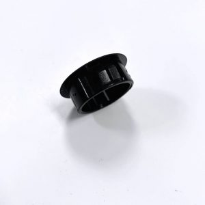 Vision Products Boa Rack Hole Plug