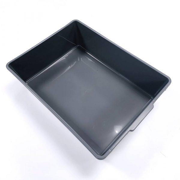 Vision Products V-35 Gray Snake Breeding Tub