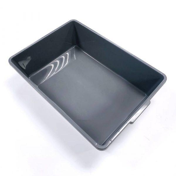 Vision Products V-28 Gray Snake Breeding Tub