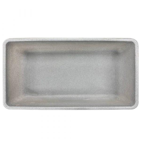Vision Products Oversized Medium Breeding Tub - Top