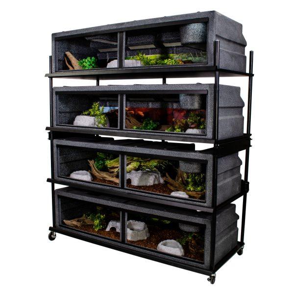 Vision Cage Shelf for Model 622