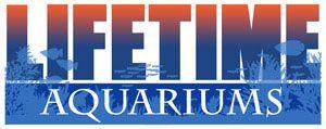 Lifetime Aquariums